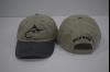 Mens Classic Billfisher Hat